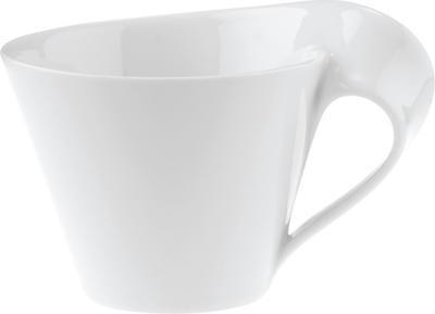 Raňajková šálka 0,40 l NewWave Caffe - 1