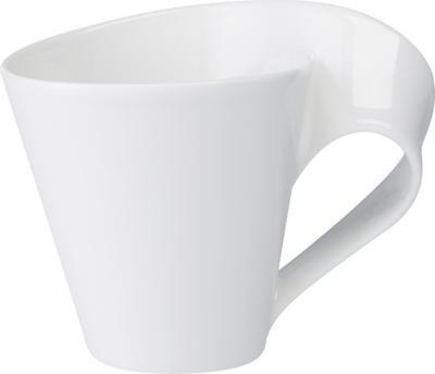 Hrnček 0,25 l NewWava Caffe - 1