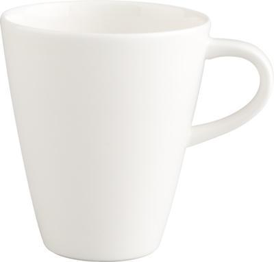 Hrnček malý 0,20 l Caffe Club - 1
