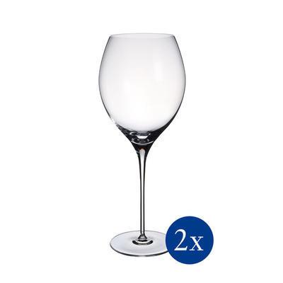 Pohár Bordeaux Grand Cru, 2 ks Allegorie Premium - 1