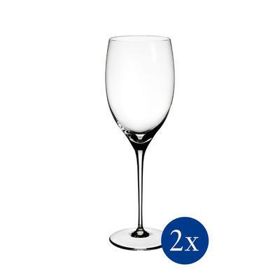 Pohár Chardonnay, 2 ks Allegorie Premium - 1