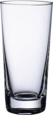 Longdrink pohár 0,36 l Basic - 1