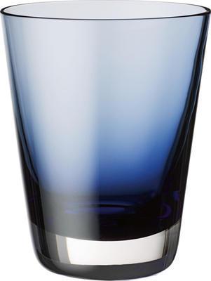 Pohár, modrý 0,29 l Colour Concept - 1