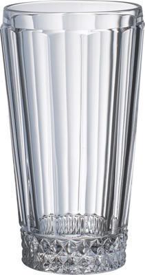 Vysoký pohár 0,39 l Charleston - 1