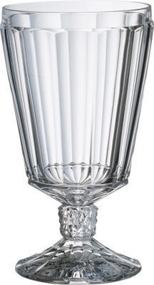 Čaša na vodu 0,43 l Charleston - 1