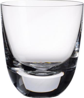Koktejlový pohár 0,22 l Am. Bar - Straight Bourbon - 1