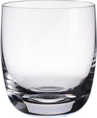 Pohár na whisky 0,36 l Scotch Whisky - Blended - 1