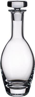 Karafa na Whisky 0,75 l Scotch Whisky - Carafes - 1