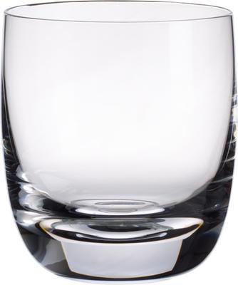 Pohár na whisky 0,25 l Scotch Whisky - Blended - 1