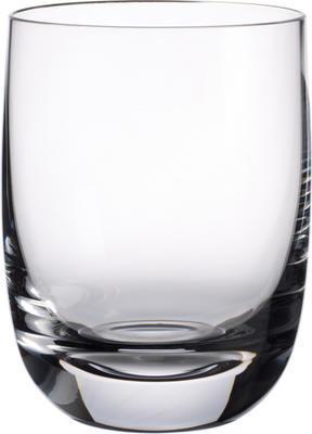 Pohár na whisky 0,47 l Scotch Whisky - Blended - 1