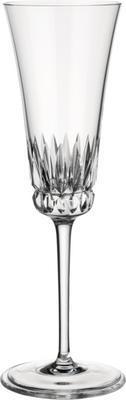 Pohár na šampanské 0,23 l Grand Royal - 1