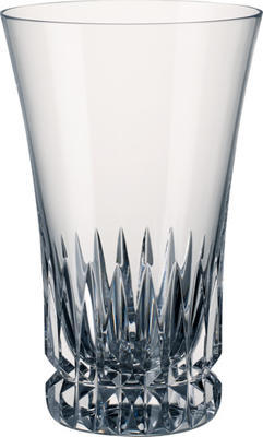 Vysoký pohár 0,40 l Grand Royal