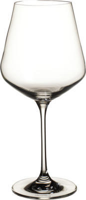 Pohár na červené víno 0,47 l La Divina - 1