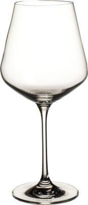 Pohár na biele víno 0,38 l La Divina - 1