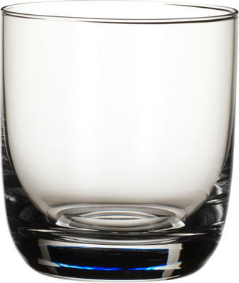 Pohár na whisky 0,36 l La Divina - 1
