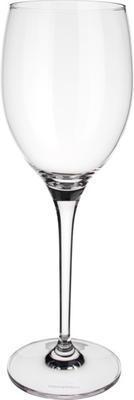 Pohár na biele víno 0,37 l Maxima - 1