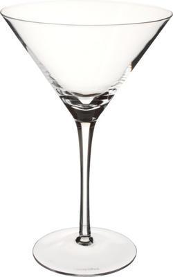 Pohár na martini 0,30 l Maxima - 1