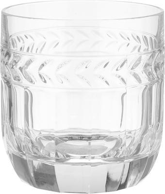Old fashioned pohár 0,32 l Miss Desiree - 1