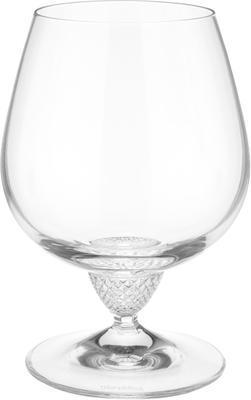 Pohár na brandy 0,32 l Octavie - 1