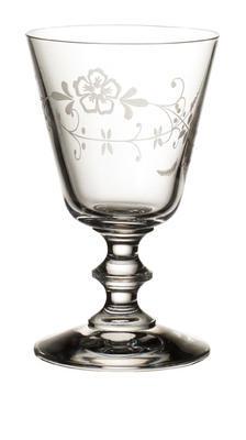 Pohár na biele víno 0,19 l Old Luxembourg