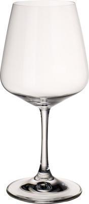 Pohár na červené víno 0,59 l Ovid - 1