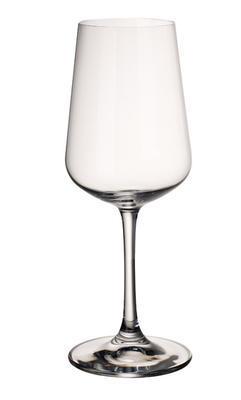 Pohár na biele víno 0,38 l, 4 ks Ovid - 1