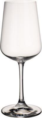 Pohár na biele víno 0,38 l Ovid - 1