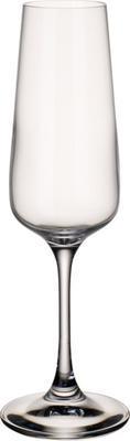 Pohár na šampanské 0,25 l Ovid - 1