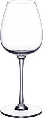 Pohár na červené víno 0,57 l Purismo Wine - 1
