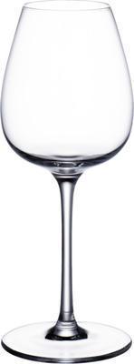 Pohár na biele víno 0,40 l Purismo Wine - 1