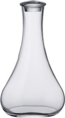 Dekantér na biele víno 0,75 l Purismo Wine - 1