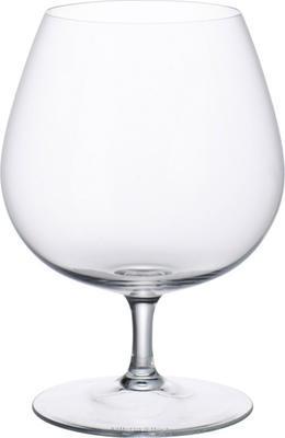 Pohár na brandy 0,47 l Purismo Specials