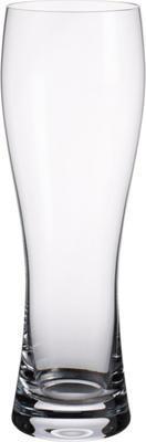 Pohár na pivo Pilsner 0,40 l Purismo Beer - 1