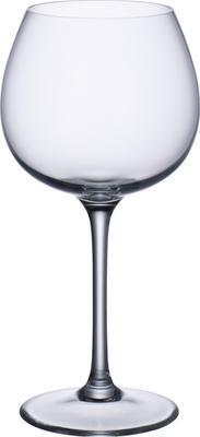 Pohár na červené víno 0,55 l Purismo Wine - 1