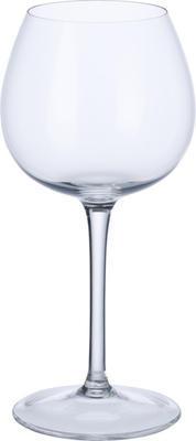 Pohár na biele víno 0,39 l Purismo Wine - 1