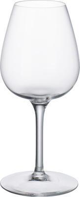 Pohár na dezertné víno 0,24 l Purismo Specials