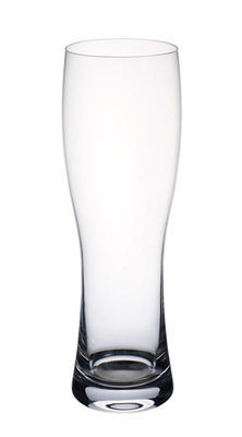 Pohár na pivo 0,74 l Purismo Beer