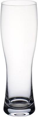 Pohár na pšeničné pivo 0,74 l Purismo Beer - 1