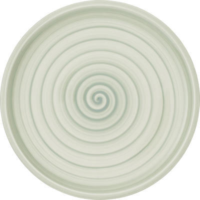 Dezertný tanier 22 cm Artesano Nature Vert - 1
