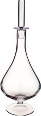 Dekantér na červené víno Pinot noir 1 l Vinobile - 1