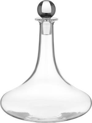 Dekantér na víno Médoc-Connaisseur 1 l Vinobile - 1