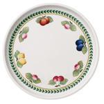 Servírovací tanier / poklop 30 cm French Garden - 1/2