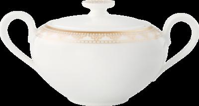 Cukornička 0,35 l Samarkand - 1