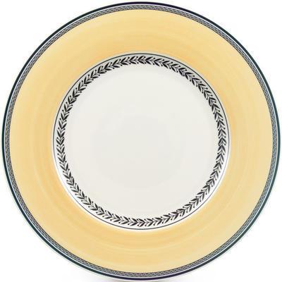 Plytký tanier 27 cm Audun Fleur - 1