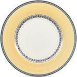 Plytký tanier 27 cm Audun Fleur - 1/2