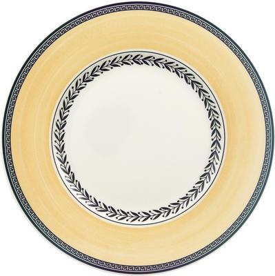 Dezertný tanier 22 cm Audun Fleur - 1