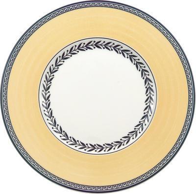 Tanier na chlieb/maslo 16 cm Audun Fleur - 1