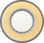 Tanier na chlieb/maslo 16 cm Audun Fleur - 1/2