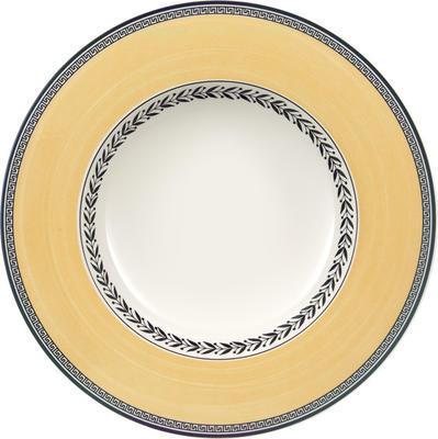 Hlboký tanier 24 cm Audun Fleur - 1