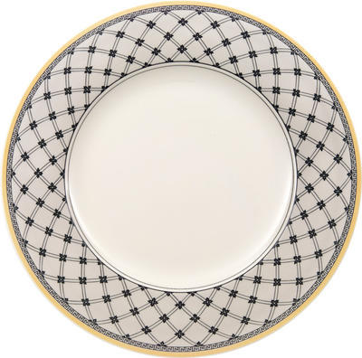 Plytký tanier 27 cm Audun Promenade - 1